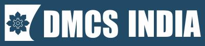 DMCS Logo