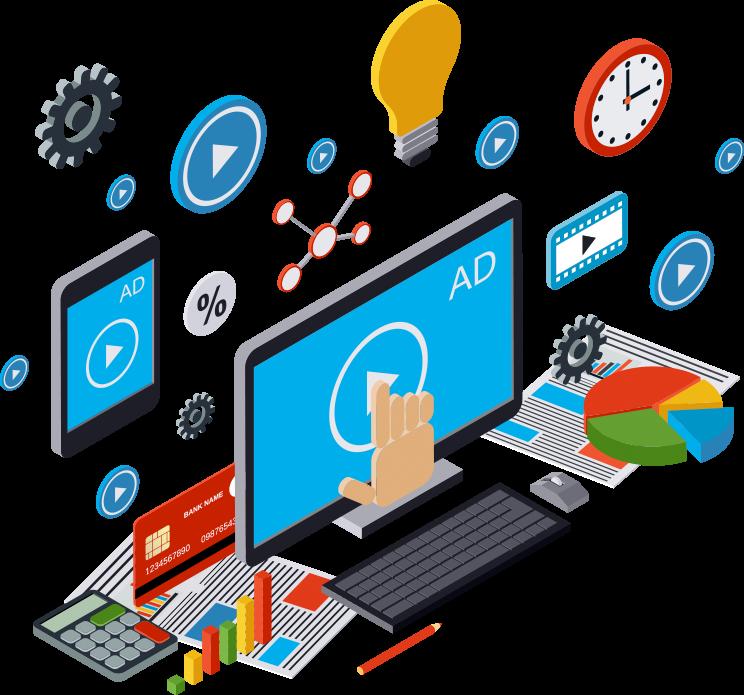 DMCS Advance Web Development